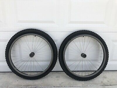 New Off road Wheelchair wheels Quickie,Tilite ,Invacare , Top End.