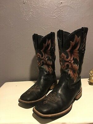 375cea8a14a ARIAT 10005873 TOMBSTONE 13