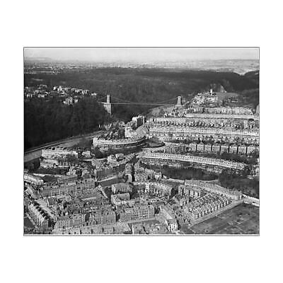 "4247776 10""x8"" (25x20cm) Print of Clifton EPW005463"