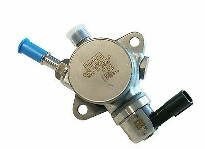 DIRECT INJECTION HIGH Pressure Fuel Pump Spectra FI1515 Fits