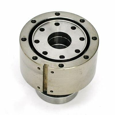 Harmonic Drive 20-050 High Precision 50:1 Gear Reducer with Drive Belt Pulley