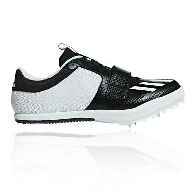 ADIDAS JUMPSTAR ALL Around Track Field Spikes Triple Long