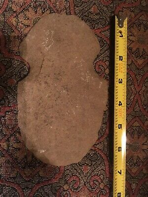 Ancient Native American Indian Stone Arrowhead,Axe,Tool,Arifact. East TN found