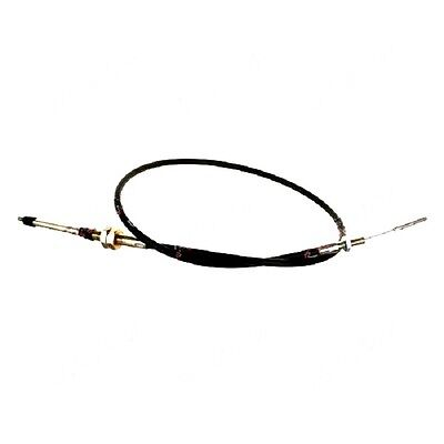 PICK UP HITCH CABLE (1470mm) FITS CASE INTERNATIONAL 956XL 1056XL TRACTORS.
