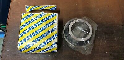 Support Snr Ucx10-32G2 Bearing