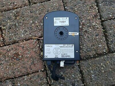 Ford Mondeo,Galaxy,Fiesta,Focus Bluetooth/Usb Module 8M5T-19C112-Ap