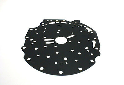 Mercedes Automatic 722.6 Gearbox Bell Housing Plate