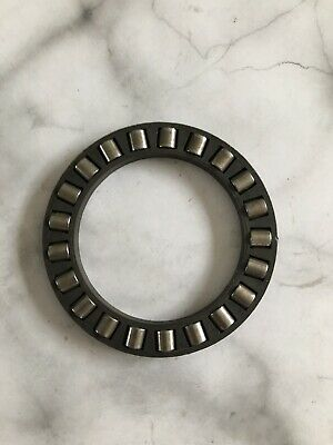 1 X Ina K81110Tn  Roller Cage And Thrust Assembly , Bearing