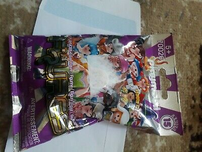 Playmobil 70026 Series 15 Pink Mystery Figure Pack