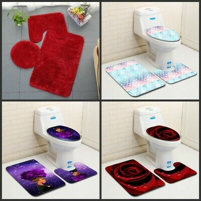 Swell Mainstays True Colors Contour Bath Rug 1 Each 12 99 Caraccident5 Cool Chair Designs And Ideas Caraccident5Info