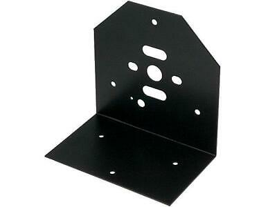 50004 Signallers accessories wall mounting element IP65 150x205mm