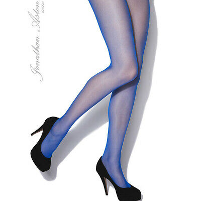 3a979b05b689d GIPSY SHEER GLOSS 15 Denier Colour Tights - £6.50 | PicClick UK