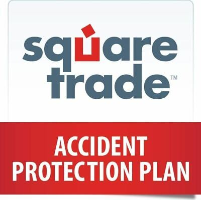 SquareTrade B2B 2-Year Cell Phones Accidental Protection Plan ($0-99.99)