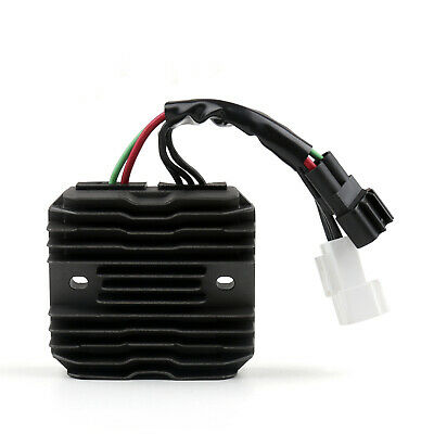 Regulator Rectifier For Suzuki VLR1800 Intruder C1800R Boulevard C109R VL1500 T3