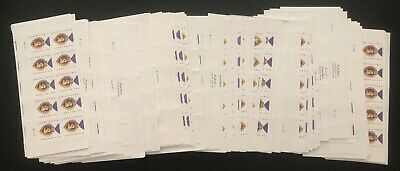 1000 Discount Forever Stamps FV$ 550 CHEAP POSTAGE Original USPS New Self Adesiv
