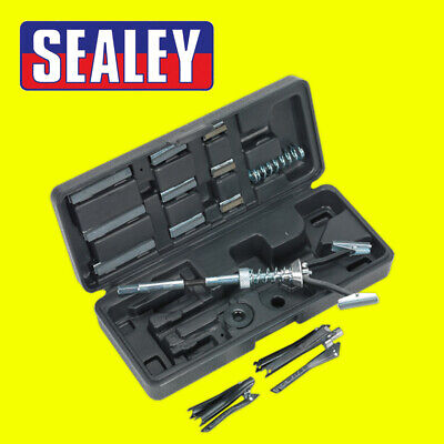 Sealey VS029 Car/Van/Motorbike Engine/Brake/Clutch Cylinder Hone/Honing Kit