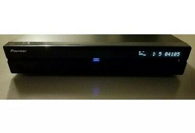 PIONEER BDP-333 BLU-RAY DISC PLAYER DRIVERS UPDATE