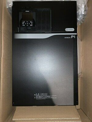 Hitachi Drives P1-00770-HFUF FREE SHIPPING AND BRAND NEW
