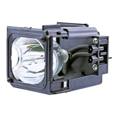 Samsung BP96-01795A TV Replacement Lamp with Genuine OEM Philips TV Bulb