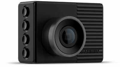 Garmin Dash Cam 46 | 010-02231-00 | AUTHORIZED GARMIN DEALER