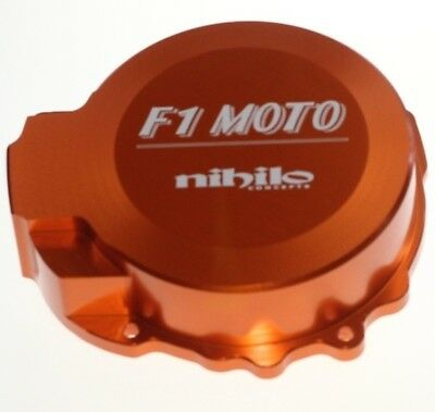 FOR KTM200 SX 1997 - 2012 Nihilo Ignition Cover