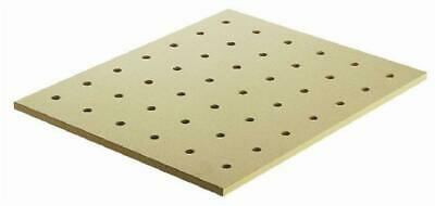 Festool 495543 Replacement Perforated Top For MFT/3 Multifunction Table