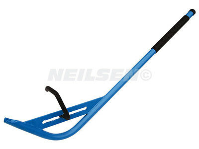 Neilsen Wishbone Lever Bar Ball Joint Suspension Arm Pry Tool Extractor