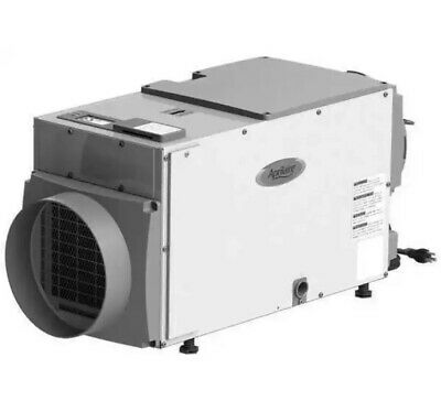 Dehumidifiers, Indoor Air Quality & Fans, Heating, Cooling & Air