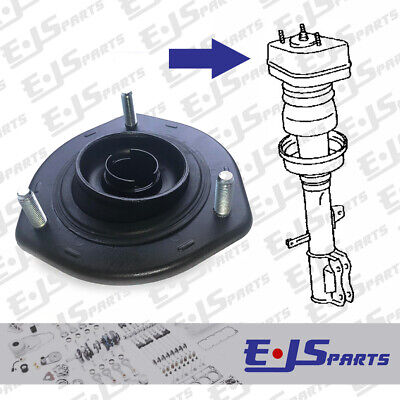 Front Shock Absorber Upper Top mount Support for Lexus RX300 / 330 / RX350 03-08