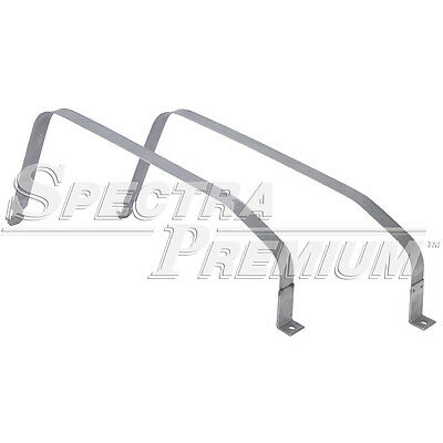 Spectra Premium Industries Inc Spectra Fuel Tank Strap ST23