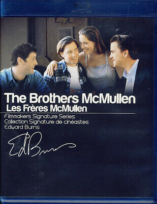 Brothers Mcmullen (Blu-ray) (Bilingual) (Canad New Blu