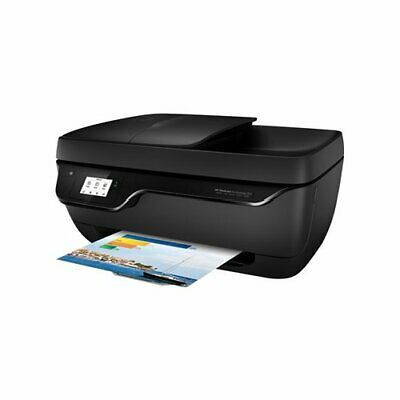 Awesome Hp Officejet 4630 Stampante Multifunzione Scanner Fax Interior Design Ideas Gresisoteloinfo