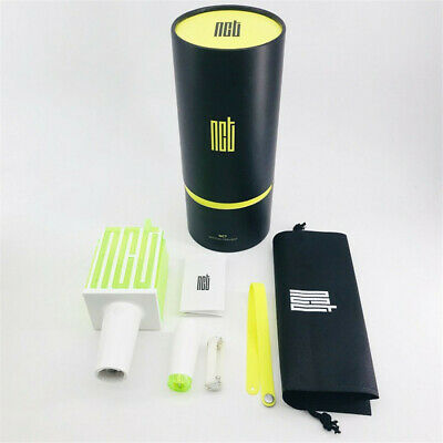2019 KPOP NCT Lightstick Concert 127 U DREAM FAN GOODS NEW LIGHT STICK