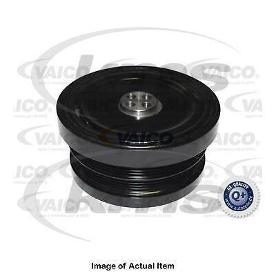 New VAI Crankshaft Belt Pulley V20-8135 Top German Quality
