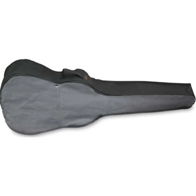 Stagg STB-1 3/4 Size Dreadnought Acoustic Guitar Bag