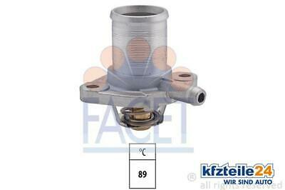 Thermostat Kühlmittel Made In Italy - OE Equivalent | u.a. für Renault
