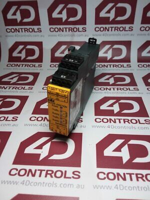 PSS SB ACTIVE JUNCTION EXPANSION 311057 - Used