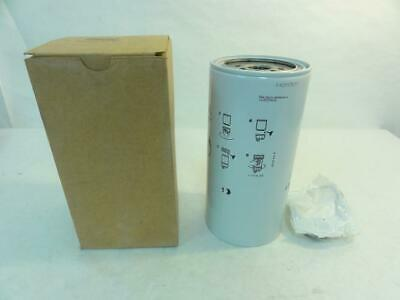 """179427 New In Box, Baldwin BF46018-O Spin-On Filter, 4-1/4"""" OD"""