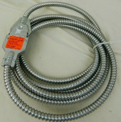 Reloc Wiring Solutions Cable Extender 15 Foot New