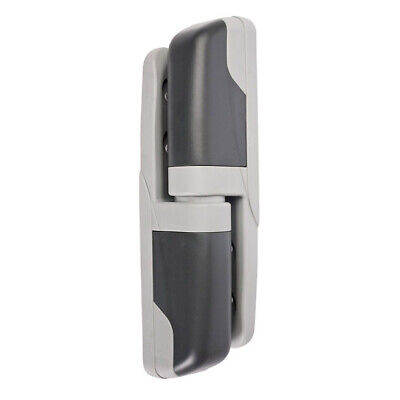 Coolroom Freezer Hinge Left/Right Hand Cam-Rise Fridge Hinge Heavy Duty