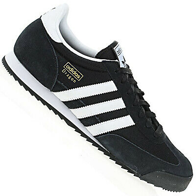 Adidas Dragon Taille 13 41 20 Basket Eur Homme 00 Chaussures wOZTlkXuPi
