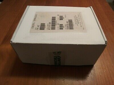 Emerson Control Techniques FM-4E 960496-02 Ethernet IP Int. Module- new open box
