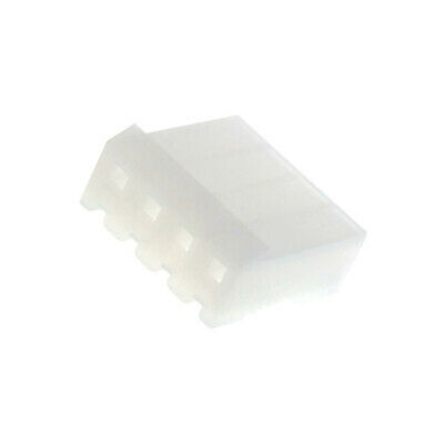 20x A3960H-06P-1 Plug wire-board female PIN6 w//o terminals 3.96mm for JOINT TECH