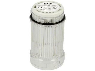 SL4-L-W Signaller lighting continuous light Colour white bulb BA15D