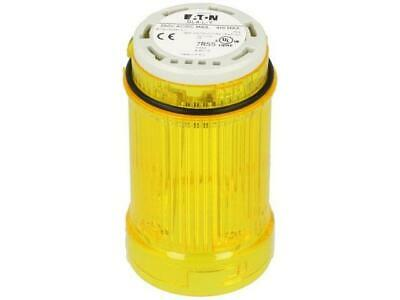 SL4-L-Y Signaller lighting continuous light Colour yellow bulb BA15D