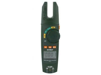 MA160 Features automatic power-off, contactless voltage detector EXTECH