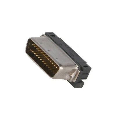 5749621-3 Connector wire-board PIN28 shielded for ribbon cable plug