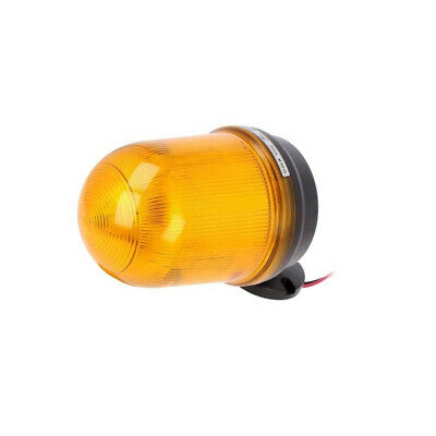 Q125LW-12/24-A Signaller lighting flashing light, continuous light  QLIGHT