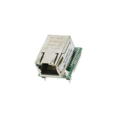 AC320004-6 Adapter KSZ8061 RJ45  MICROCHIP TECHNOLOGY INC.