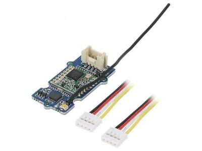 SEEED-113060006 Communication LoRa 3.3÷5VDC Grove Interface 4-wire,